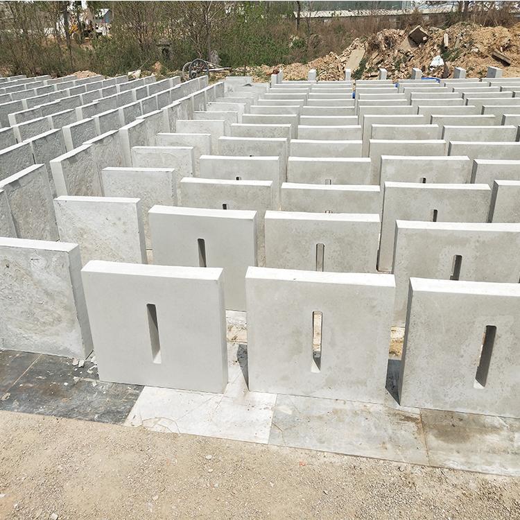 山西混凝土排水溝蓋板批發 現貨供應 鄭州預制蓋板價格 三淼