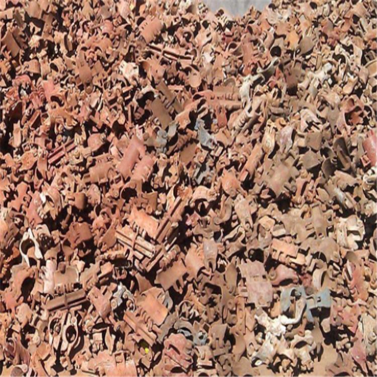 贵州黔南钢模板出租钢模板租赁出租价格