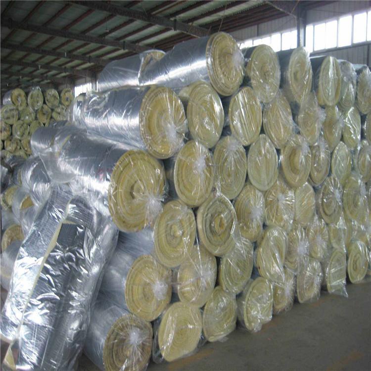 无甲醛玻璃棉板 高温玻璃棉 全国送货