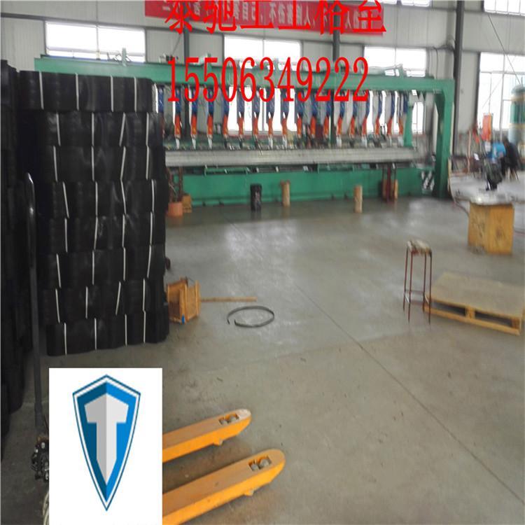 柳州PE排水板作业-泰驰工程排水板