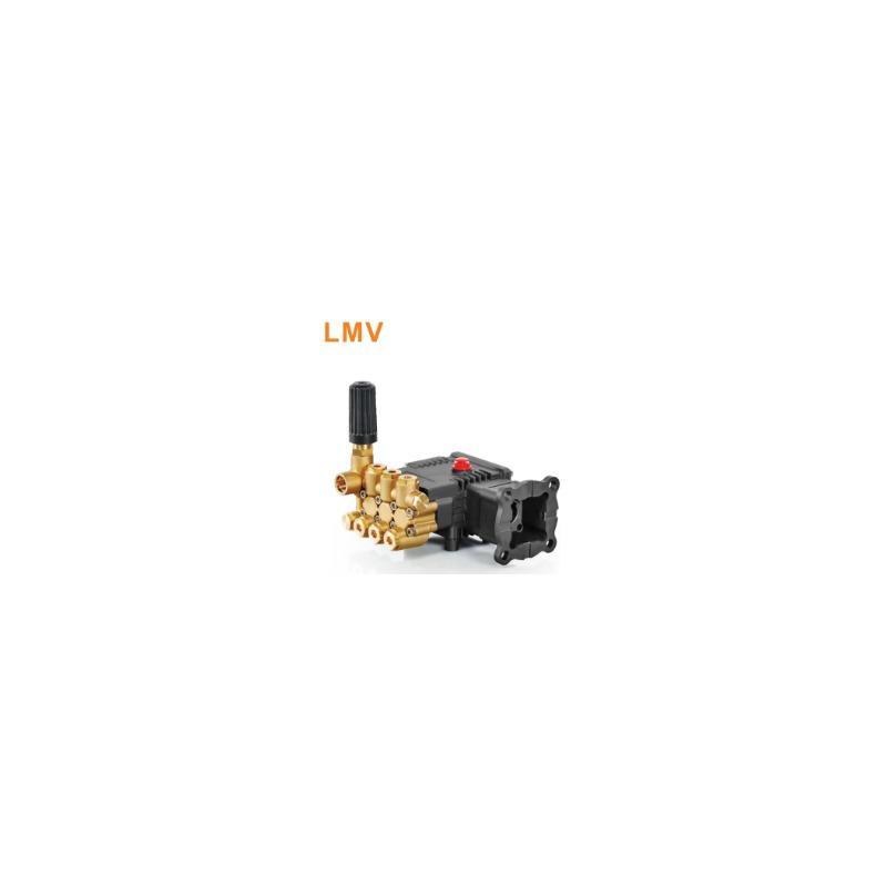 BOTUO 博拓 LMV 高压泵头系列 LMV1010 清洗机配件 泵头 轴承