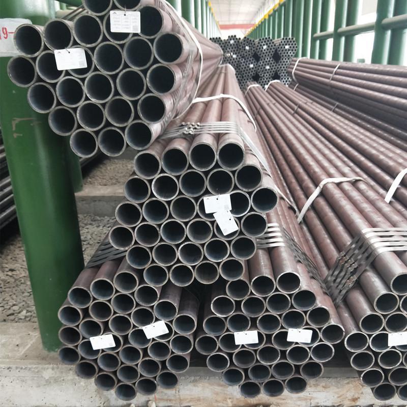 供应 正品 宝钢 锅炉管 GB/T5310钢管 高压无缝管 20G高压管 规格齐全
