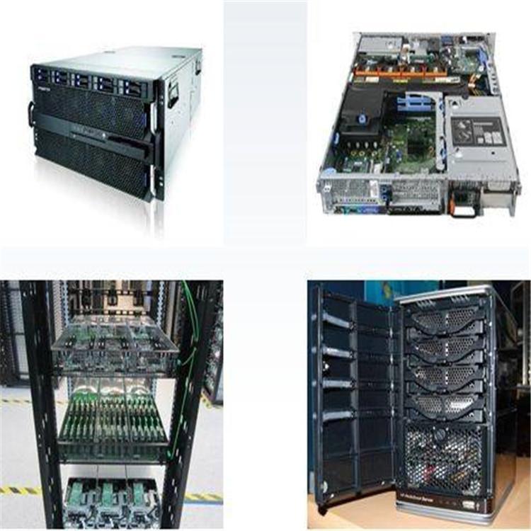 绍兴服务器设备回收/淘汰服务器回收变废为宝