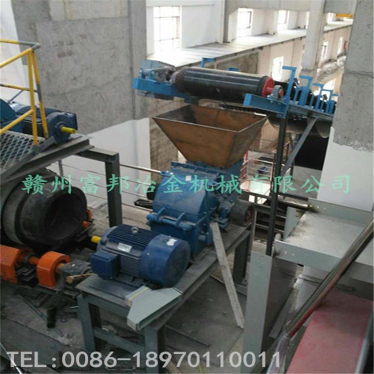 南京实验室选矿摇床双层选钨摇床