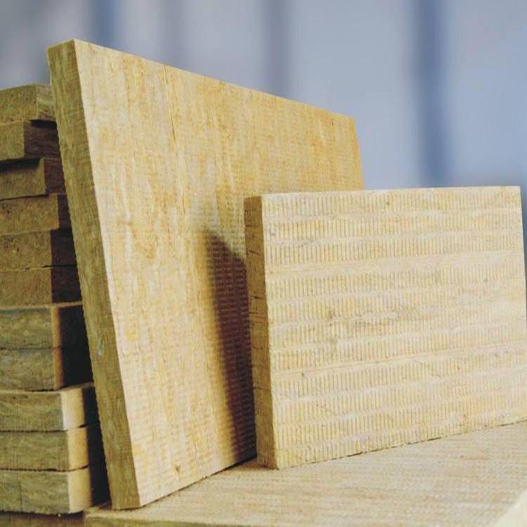 岩棉 岩棉复合板 屋面岩棉板 康纳