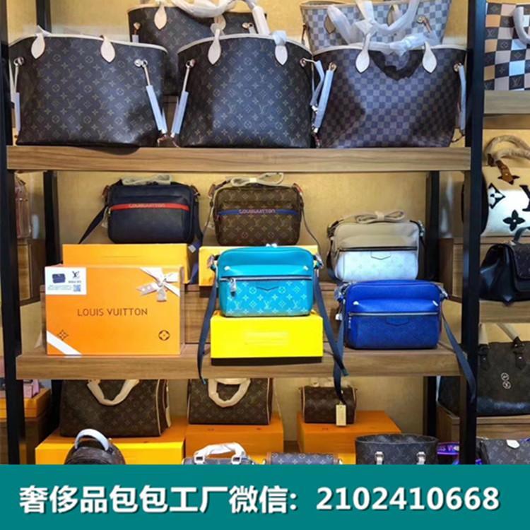 品有哪些 男女包包品品牌 女包怎么做代理