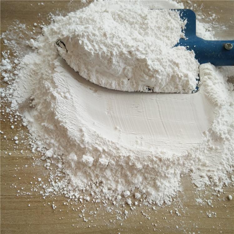 雷鸣供应 膏药远红外陶瓷粉 耐磨粉 高白度增强增硬耐高温耐磨陶瓷粉 现货