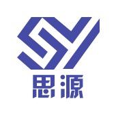 桓臺縣思源塑料制品廠
