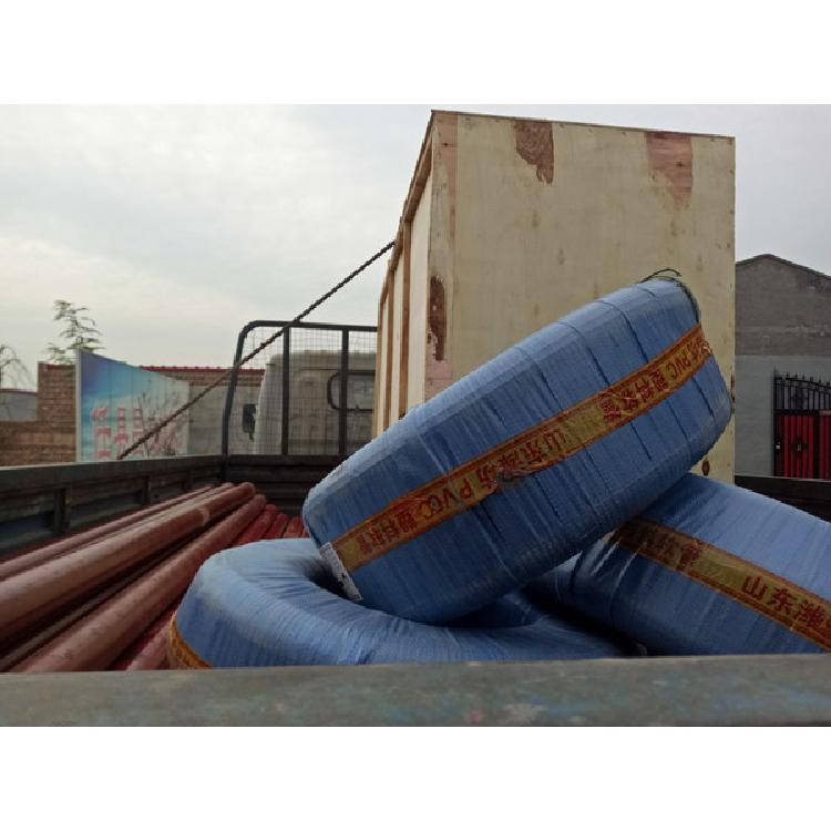 内蒙古建筑二次构造柱泵室内现浇细石输送泵价格实惠