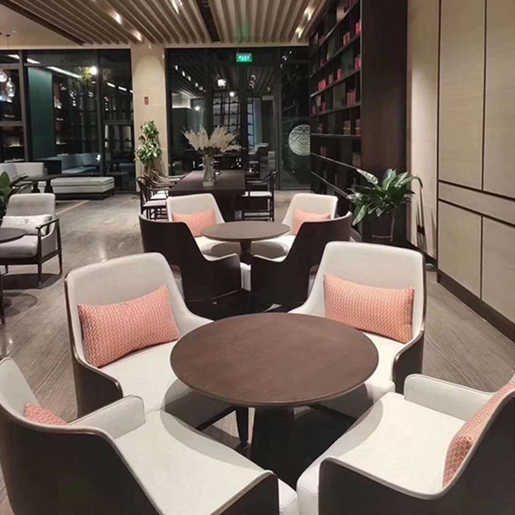 广西酒店家具 奉化酒店家具 特殊定制 林宇品牌 厂家直销