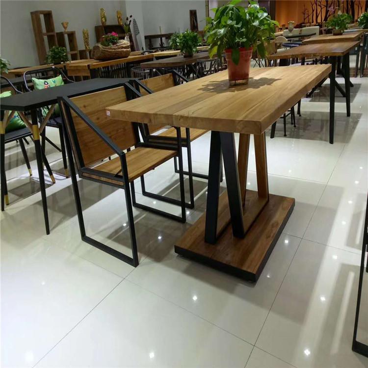 榆木家具老榆木家具老榆木桌椅优质