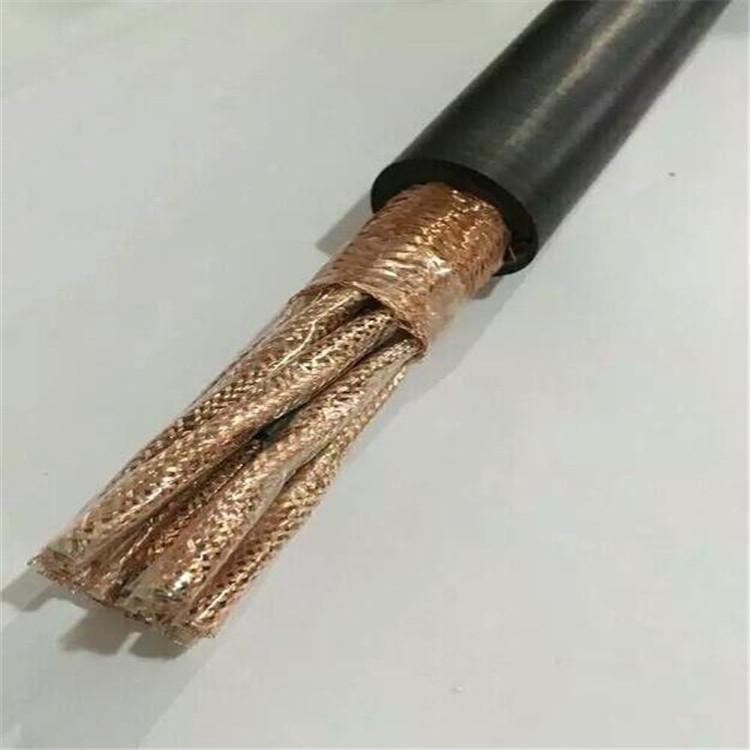 徐州计算机屏蔽电缆 DJYPVP计算机屏蔽电缆 欢迎咨询 电缆电话报价