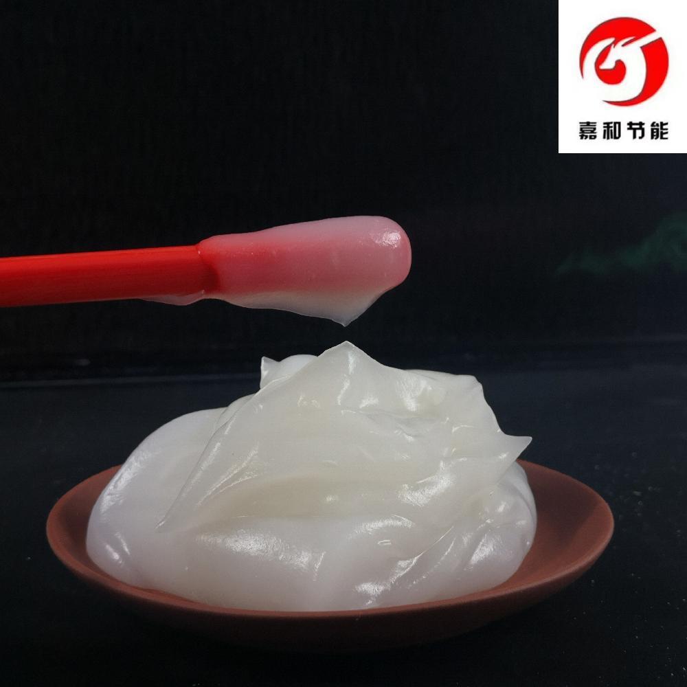 铸造用阿尔法淀粉/型砂用预糊化淀粉/消失模涂料专用胶粉