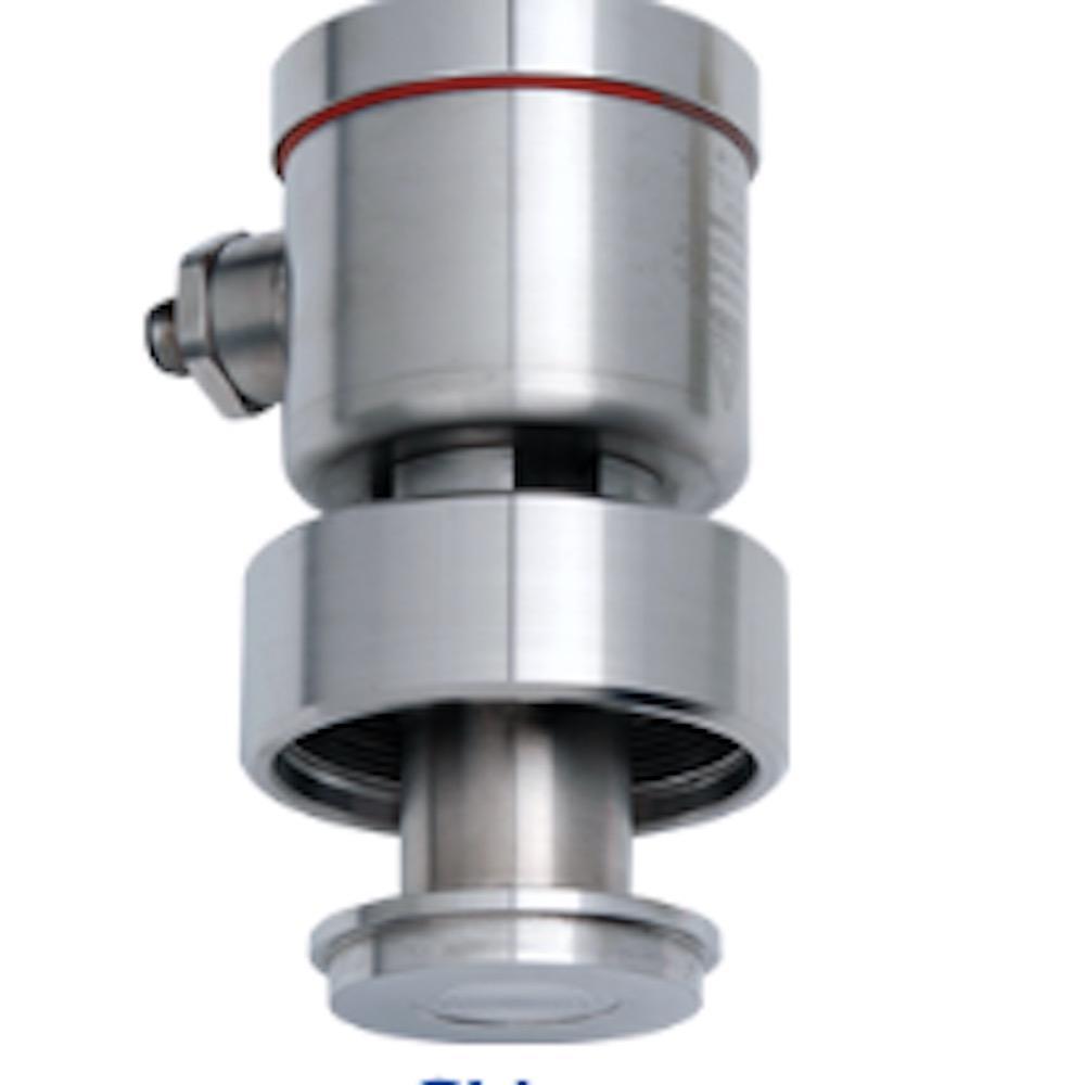 NEGELE差压液位传感器D3