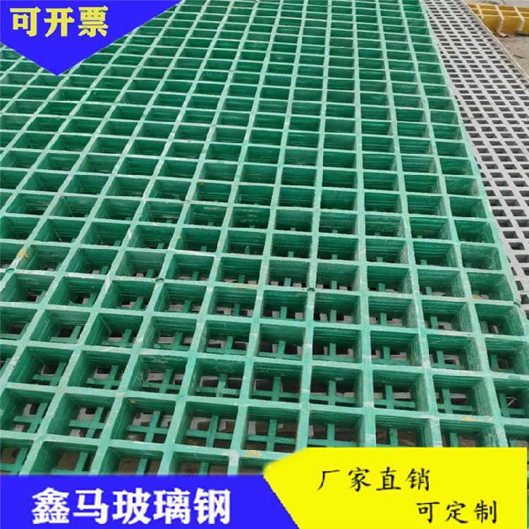 玻璃钢树篦子 树脂篦子 树篦子格栅 生产厂家