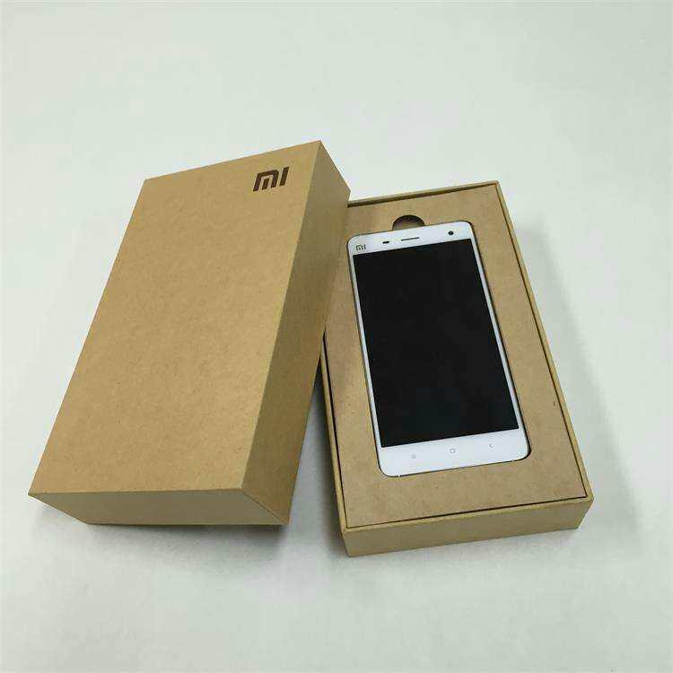 北京电子产品包装定做 文森包装