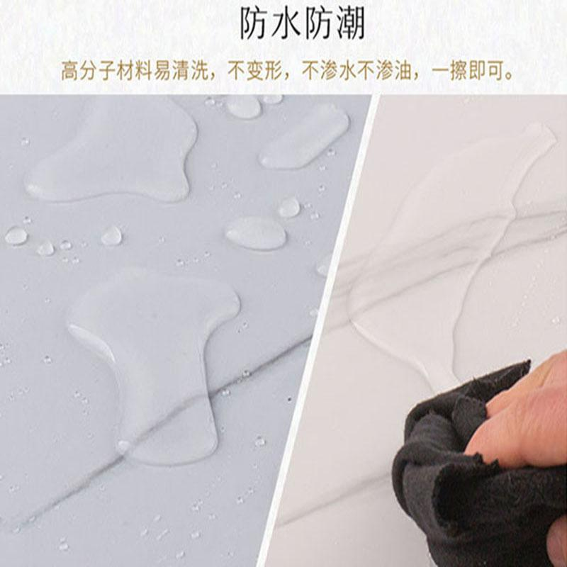 北京燕郊集成墙面 集成板墙面装修品牌