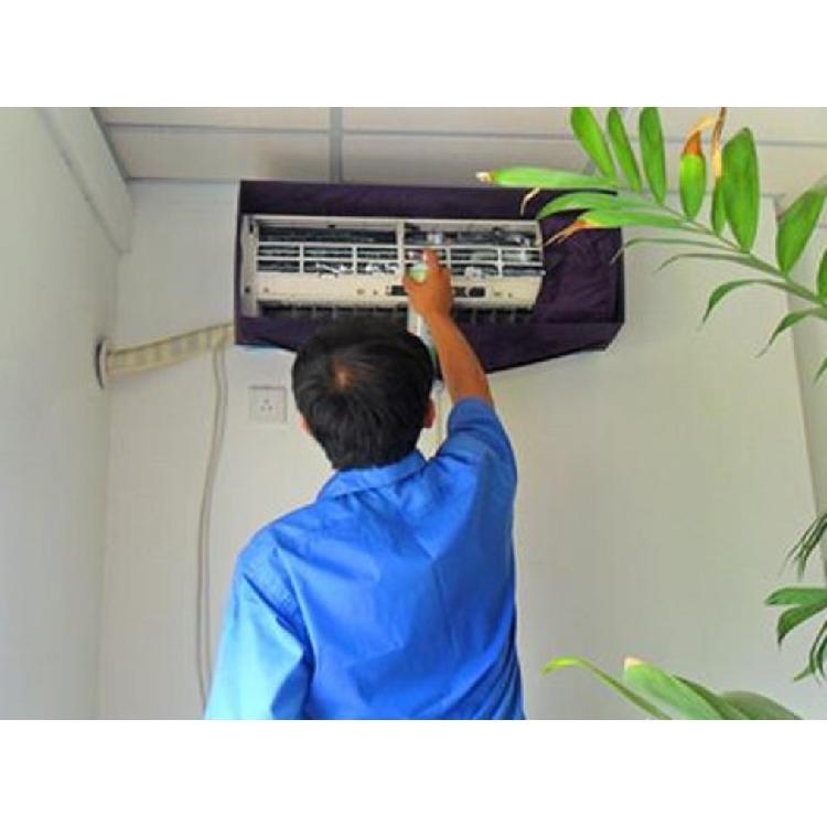 豫都北京延庆空调维修中央空调维修空调安装