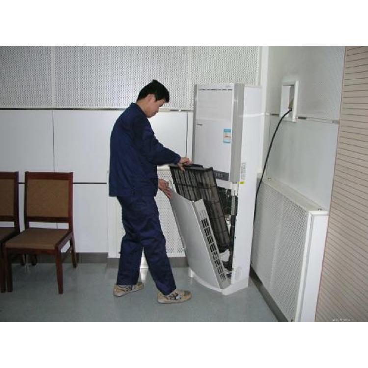 豫都北京密云空调维修中央空调维修空调安装