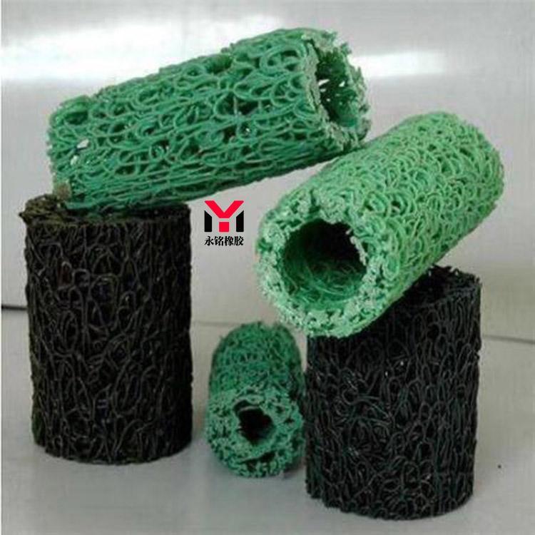 永铭塑料盲沟 渗排水塑料盲沟生产定做供应