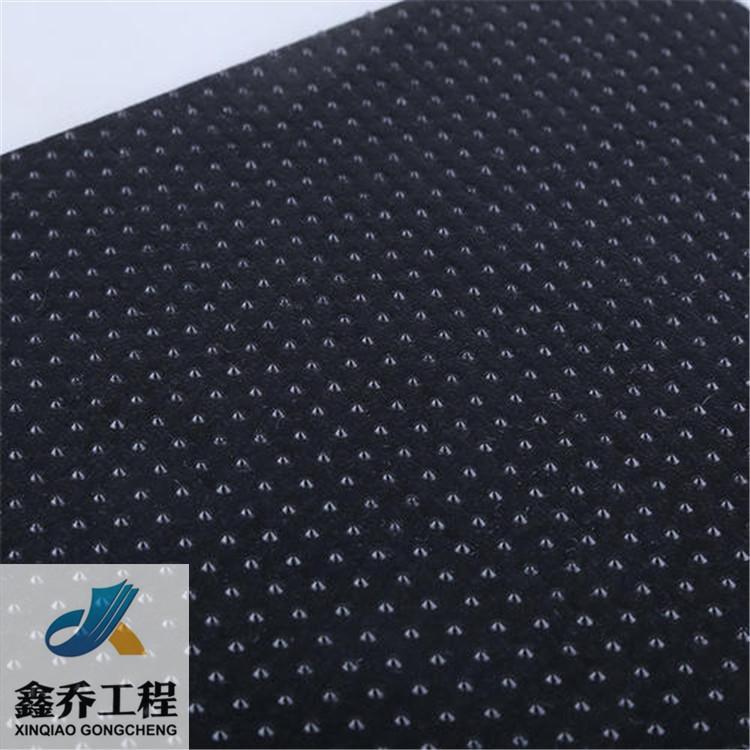 惠州HDPE防水板作业-山东鑫乔防水板