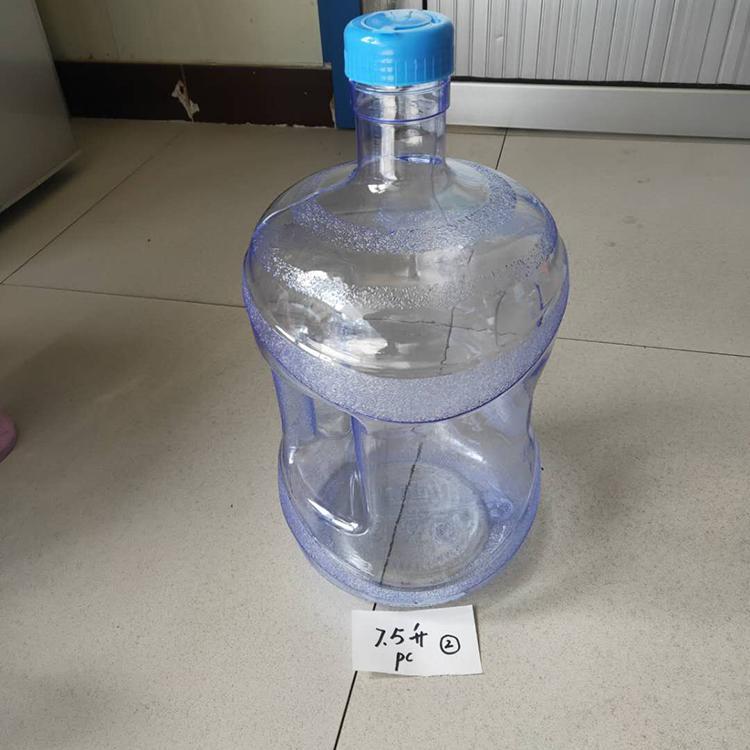 小區水桶 奶茶桶 PC水桶 思源塑料 攜帶式水桶 工藝先進