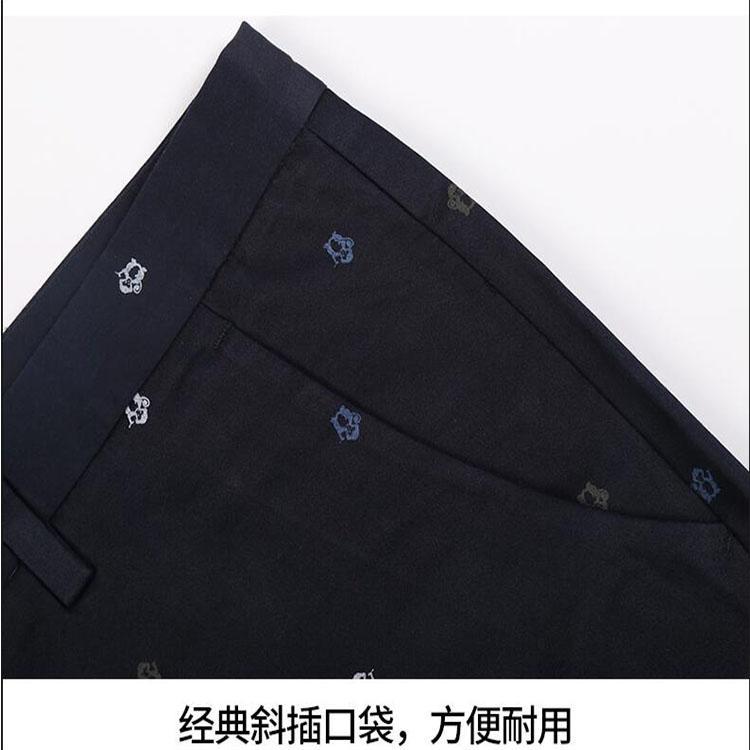郑州短裤加盟  五分裤费用  选渡森  质量保障 价格优惠