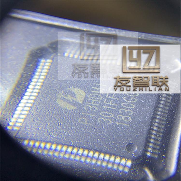 PTZ12B