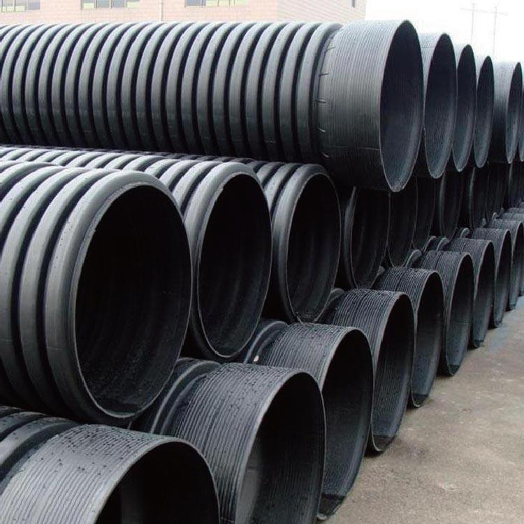合肥波纹管批发价格 波纹管厂家 誉德管业 量多从优