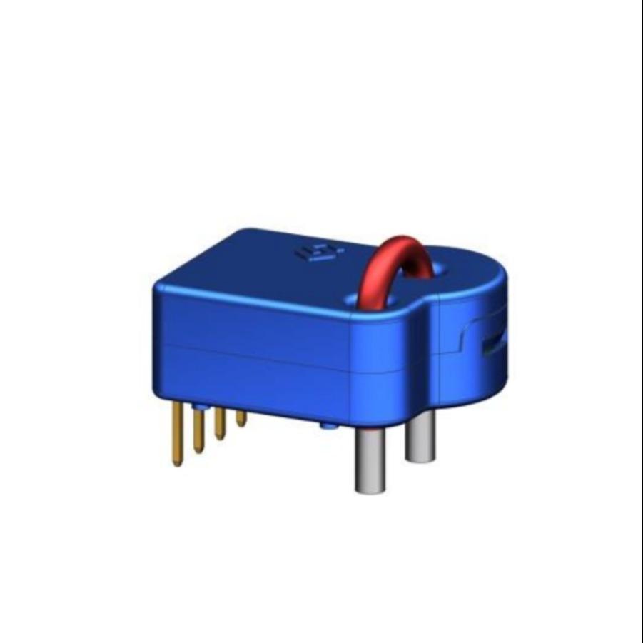 韦克威 电流传感器 军用传感器 军用元器件 低温漂传感器 STK-10HD
