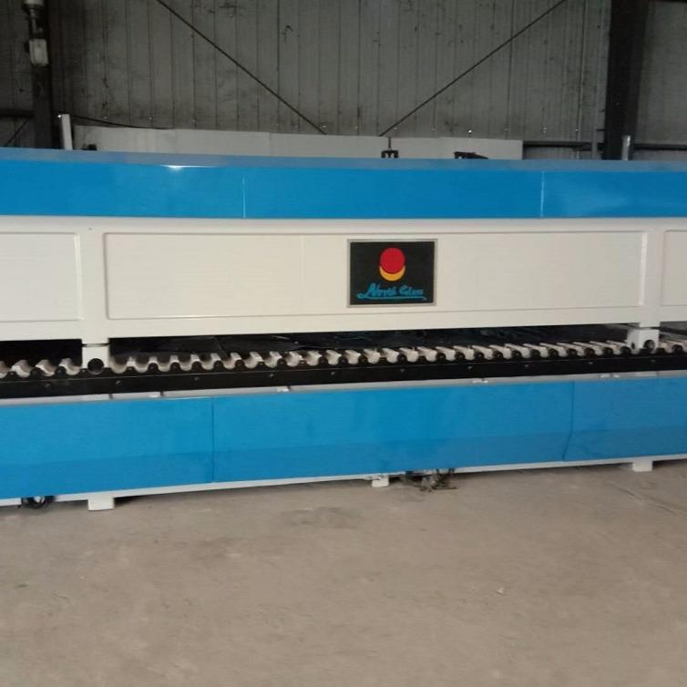 山西玻璃钢化炉价格-厂家供应山西玻璃钢化炉- 质量保证
