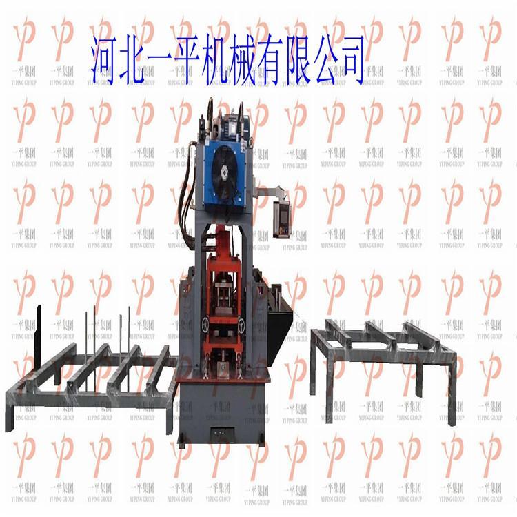 河北轻钢龙骨及配件制造销售机械设备及配件价格