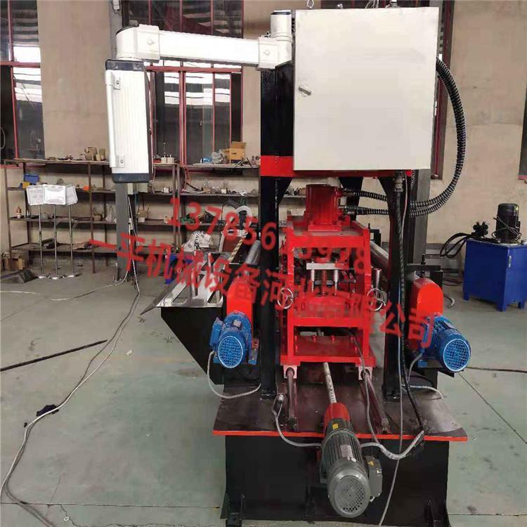 机械设备配电柜制造销售机械设备及配件自营