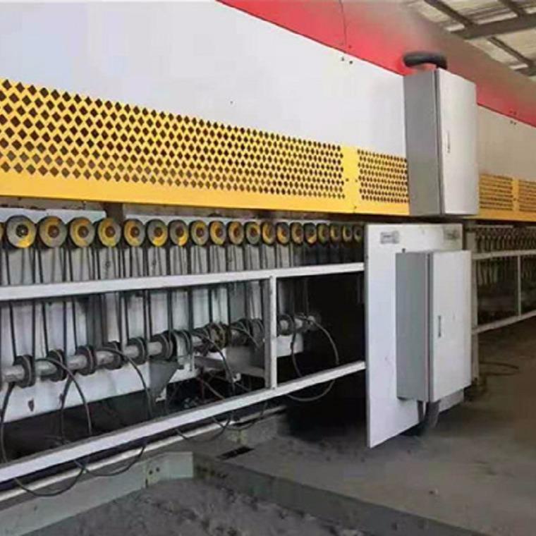 供应钢化设备-湖南玻璃钢化炉-湖南玻璃钢化炉厂家供应 质优价廉