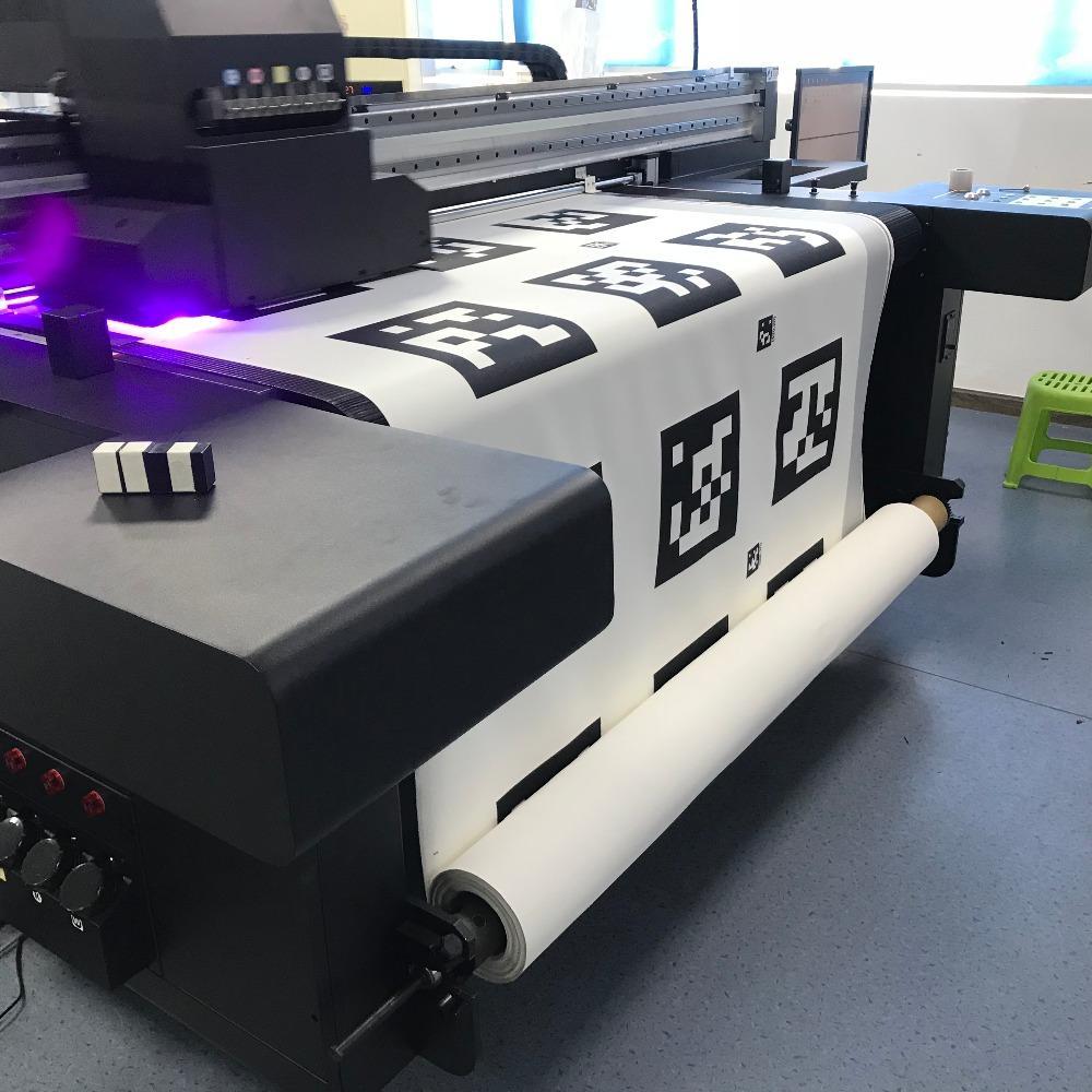 数码印花 数码直喷印刷 迪士尼授权认证的工厂