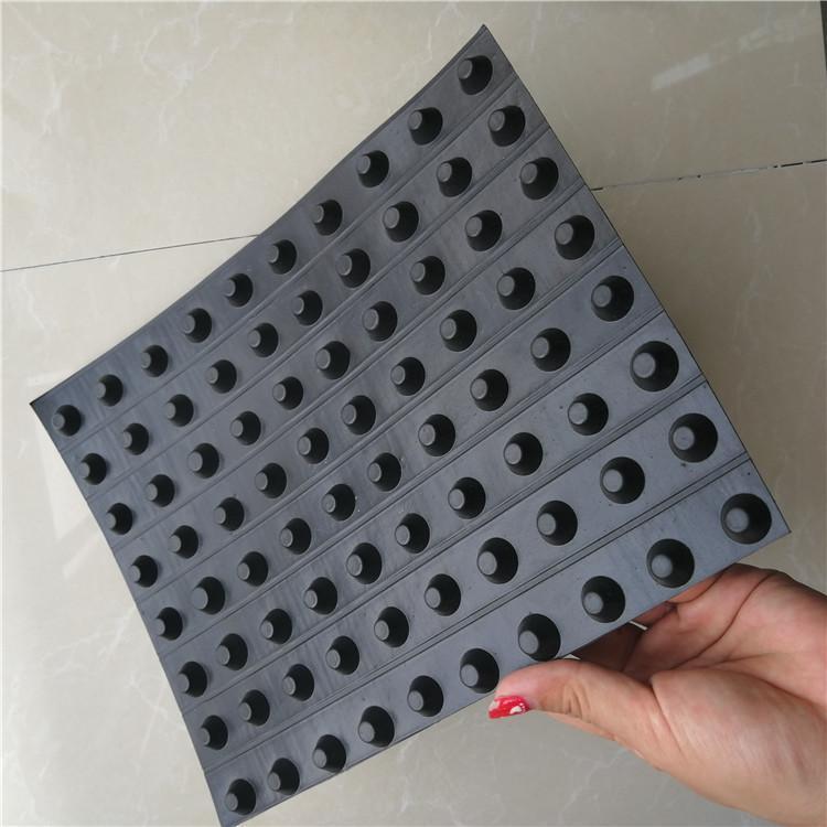排水板塑料排水板厂家