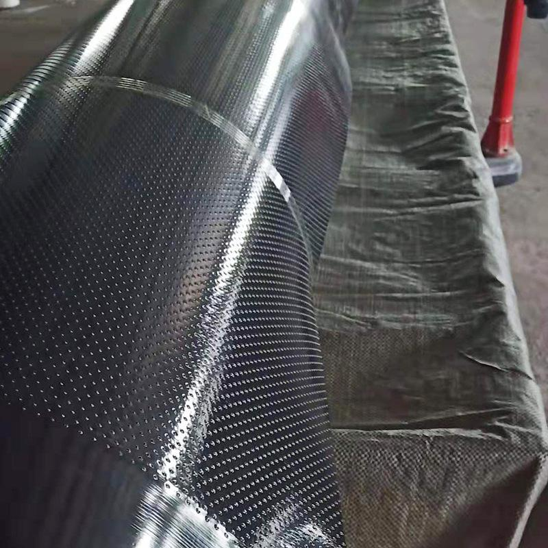 耀华直销土工膜 垃圾场填满专用土工膜价格 质量保证