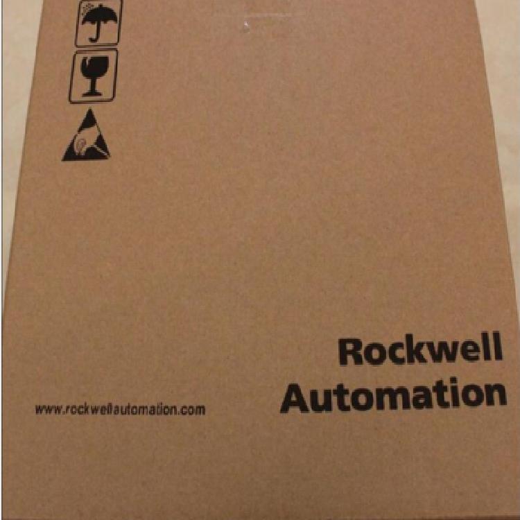 ab罗克韦尔电机电动机热过载保护继电器193-ETN和保护模块