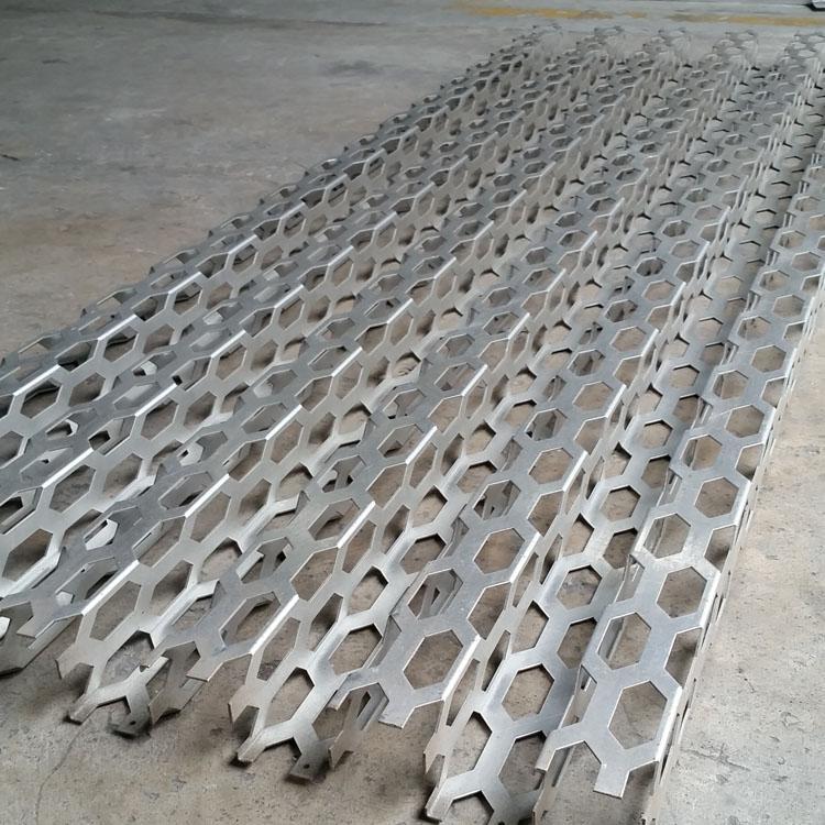 浩邦外墙雕花铝单板价格合理 欢迎订购