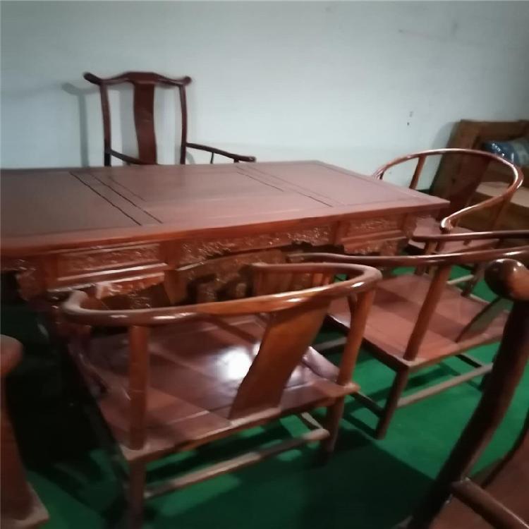 供应桌面老榆木 老榆木家具厂家价格 桌面老榆木 嘉荣