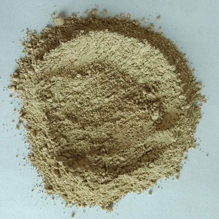 厂家供应 高效负离子粉 涂料用负离子粉 质量保证