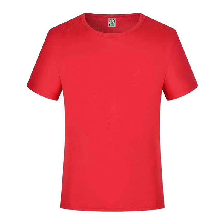 北京活动衫 文化衫批发  起一点现货供应  价格优惠
