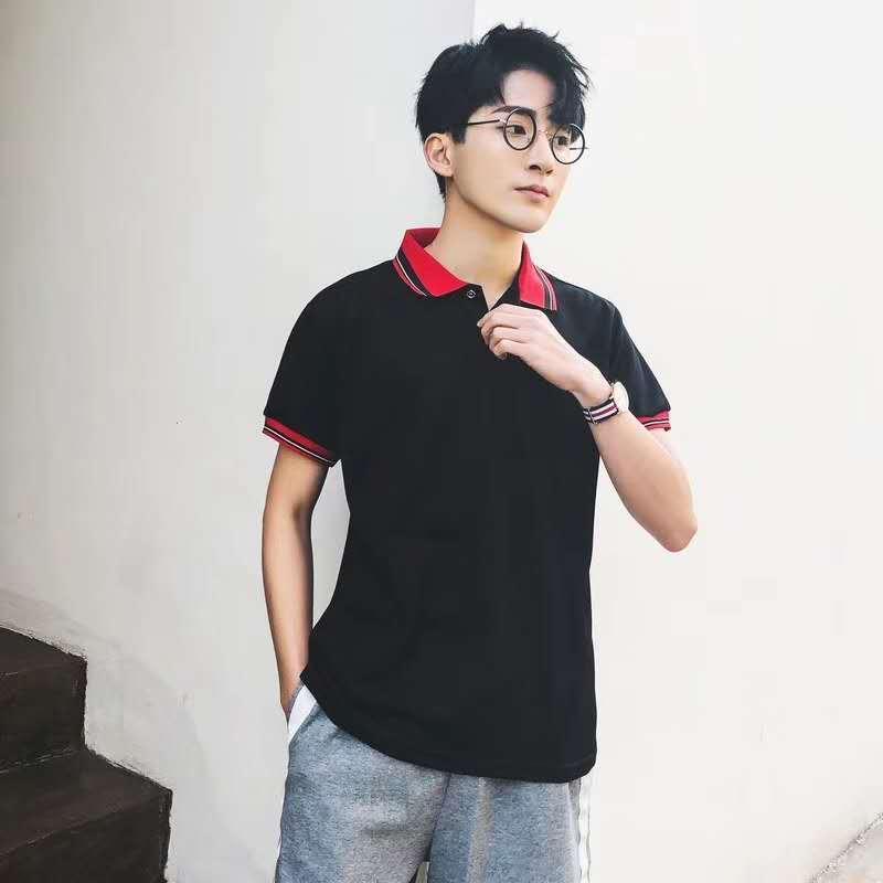 江苏广告衫 活动衫价格  起一点批发 款式定制