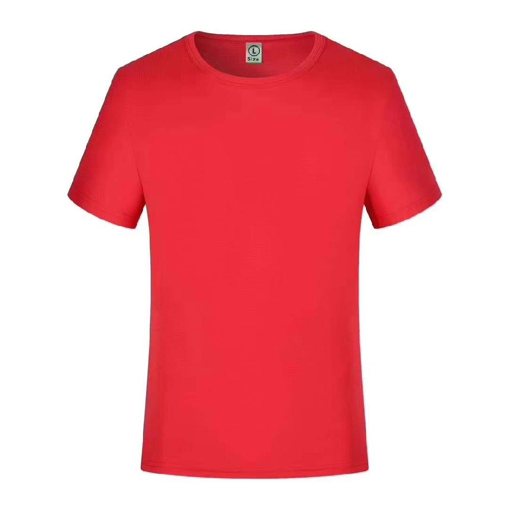 山东活动衫 文化衫批发  起一点现货供应  价格优惠