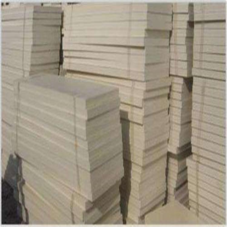 保温材料板 聚氨酯板 建筑保温板