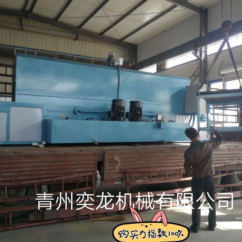 工业清洗机厂家 高压清洗设备-青州奕龙工业清洗机 高压清洗机设备