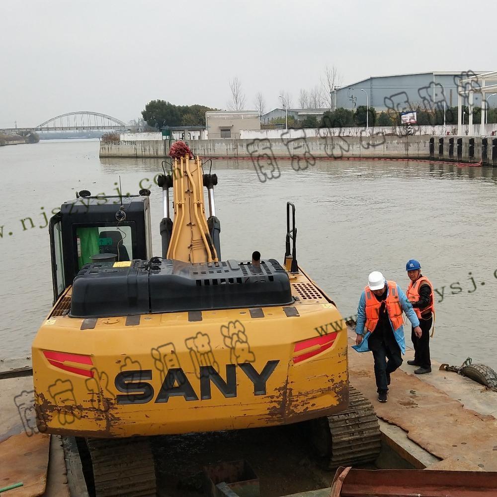 枣庄泥浆泵清淤