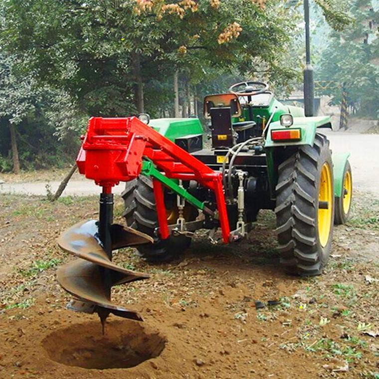 植树挖坑机 植树挖坑机 厂家