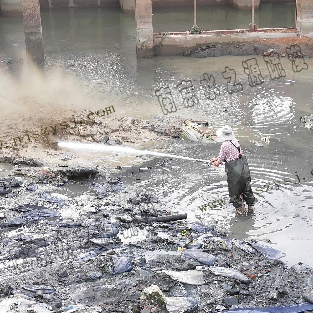 淮安泥浆泵清淤