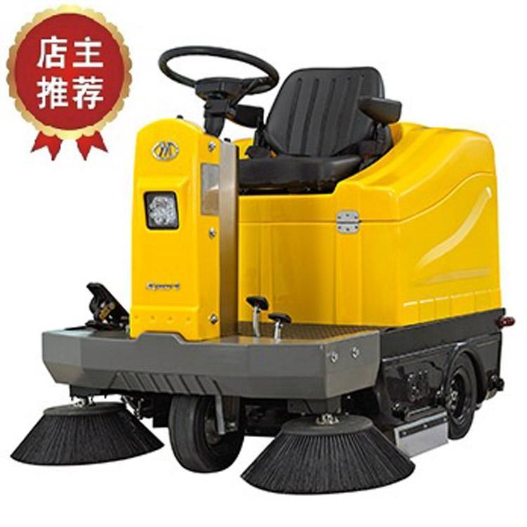 霸州驾驶式洗地机-驾驶式洗地机价格-汇洁鑫晟